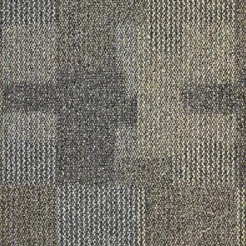 Zetex Titanium Pave Flax