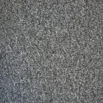 Zetex Constellation 610 Antrim