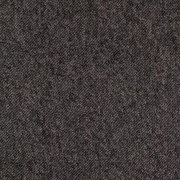 Zetex Constellation 610 Blackrock