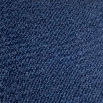 T31 Blue Slate