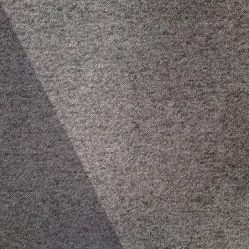 Zetex Generic Charcoal Angles (B)