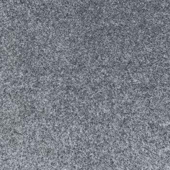 Sample of T84 Chrome Grey