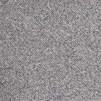 Zetex Elite Dolomite Grey