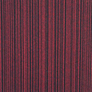 Sample of Zetex Enterprise Special Black/Red