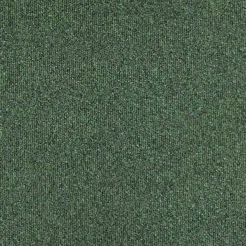 Sample of Zetex Enterprise Special Green