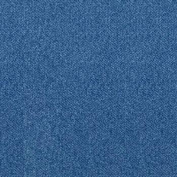 Zetex Enterprise Special Mid Blue