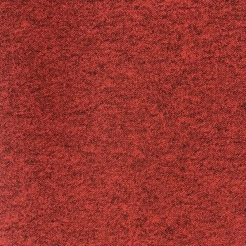 T31 Flame Red