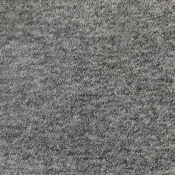 Sample of T31 Grey Steel