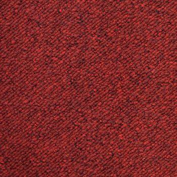 Zetex Elite Indian Red