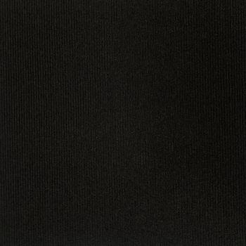 Zetex Yukon Rib Iron Black