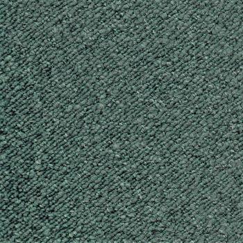 Sample of Zetex Elite Jade Blue