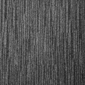 Zetex Titanium Linear Midnight