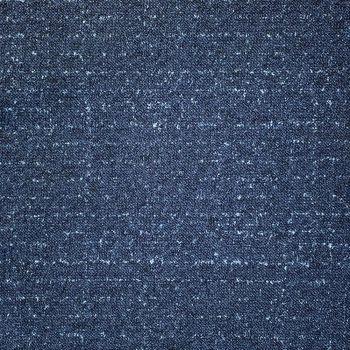 Sample of Zetex Generic Night Sky