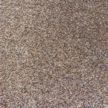 Sample of T84 Soft Stone