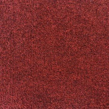 Sample of T82 Sunset Red