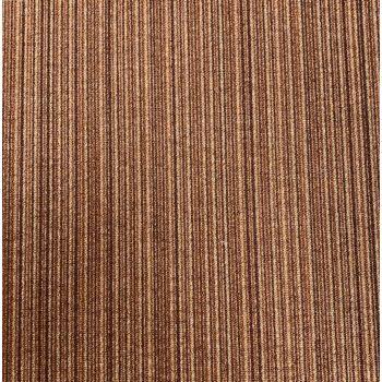 T62D Sahara Sand Stripe