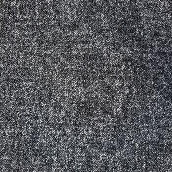 Zetex Titanium Crystal