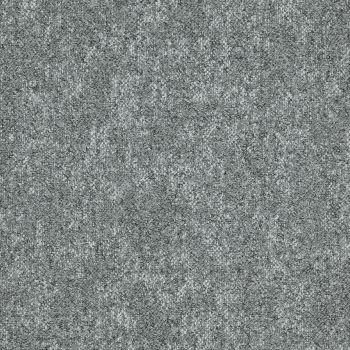 Zetex Titanium Lava