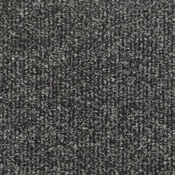 Zetex Yukon Rib Tungsten