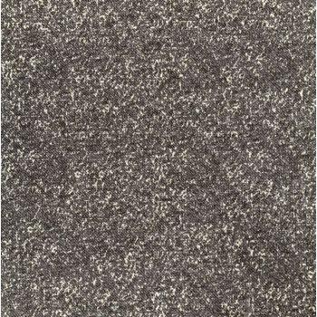 Zetex Generic Volcanic Ash