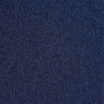 Zetex Constellation 610 Waterford