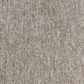 T31 Wheat