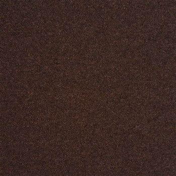 Sample of Zetex Constellation 610 Wicklow
