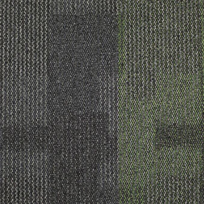 Zetex Titanium Pave Amazon