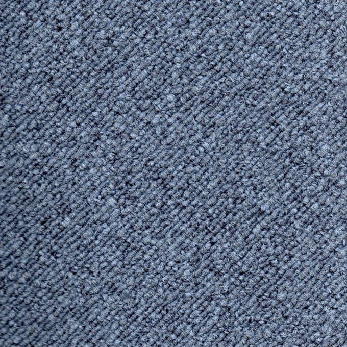 Sample of Zetex Elite Arctic Blue
