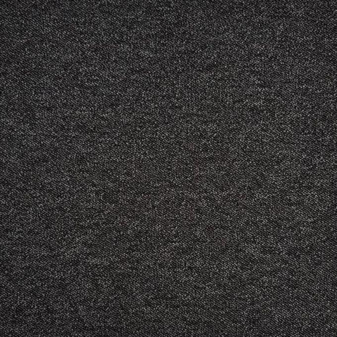 Zetex Enterprise Black Stone