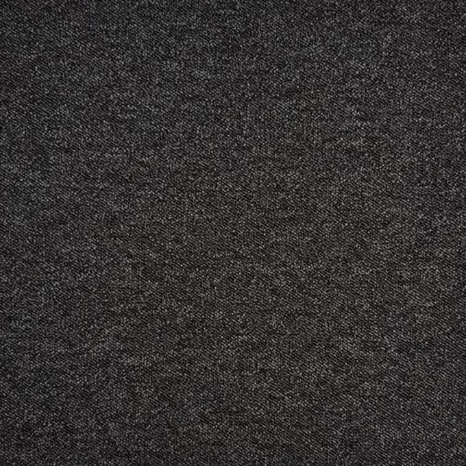 Sample of Zetex Enterprise Black Stone