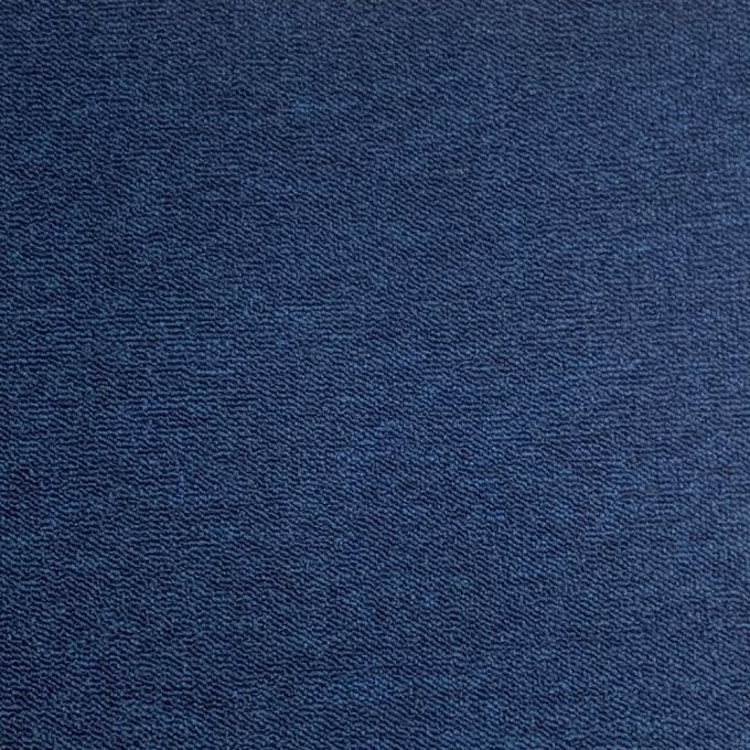 Sample of T31 Blue Slate