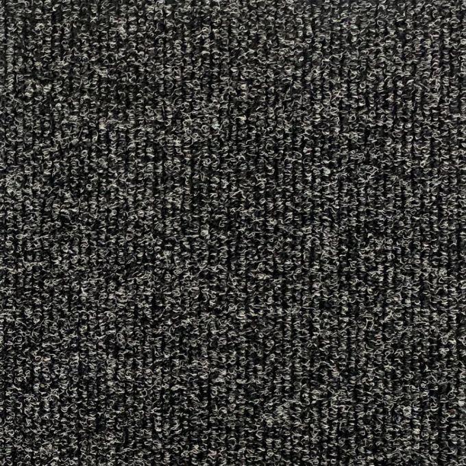 Sample of Zetex Yukon Rib Carbon