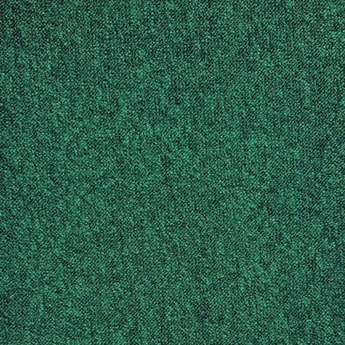 Sample of Zetex Constellation 610 Cavan