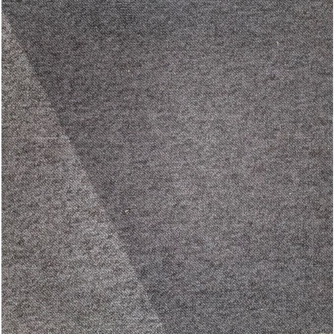 Sample of Zetex Generic Charcoal Angles (A)