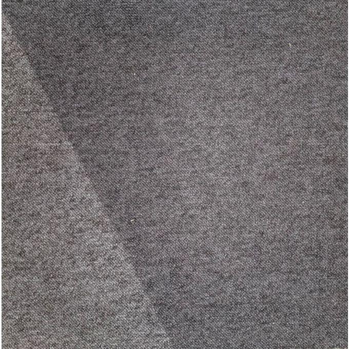 Zetex Generic Charcoal Angles (A)