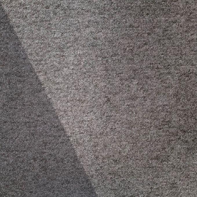 Sample of Zetex Generic Charcoal Angles (B)