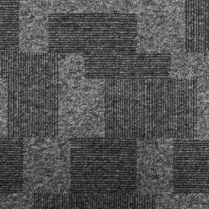 Zetex Generic Charcoal Block