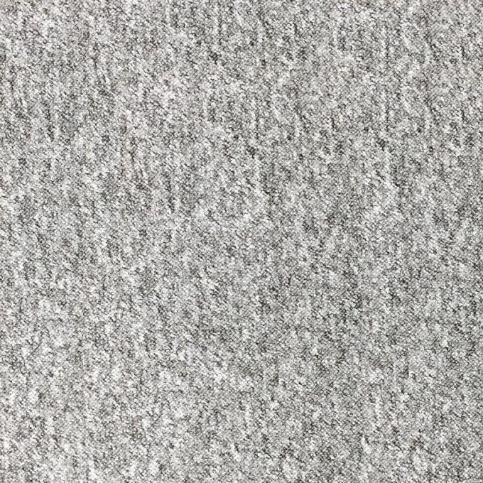 Sample of Zetex Constellation 610 Clare