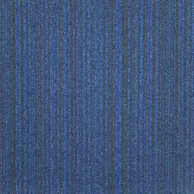 Zetex Enterprise Special Blue/Grey