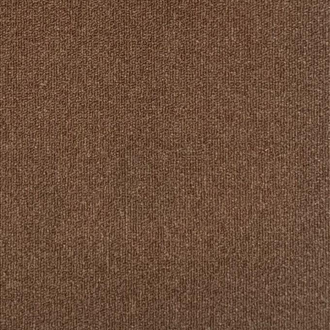 Sample of Zetex Enterprise Special Brown