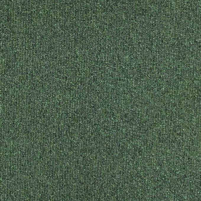 Zetex Enterprise Special Green