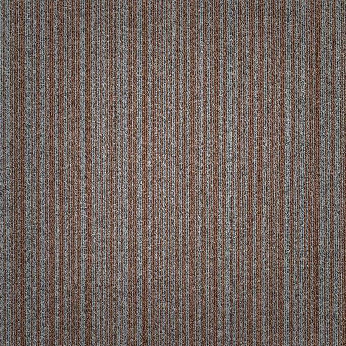 Sample of Zetex Enterprise Special Grey/Brown