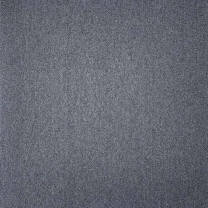 Zetex Enterprise Special Medium Grey