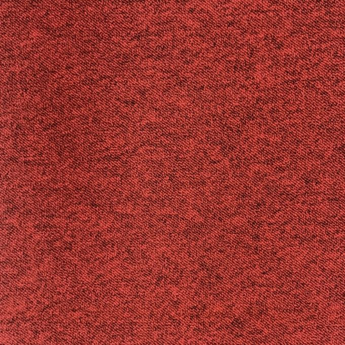Sample of T31 Flame Red