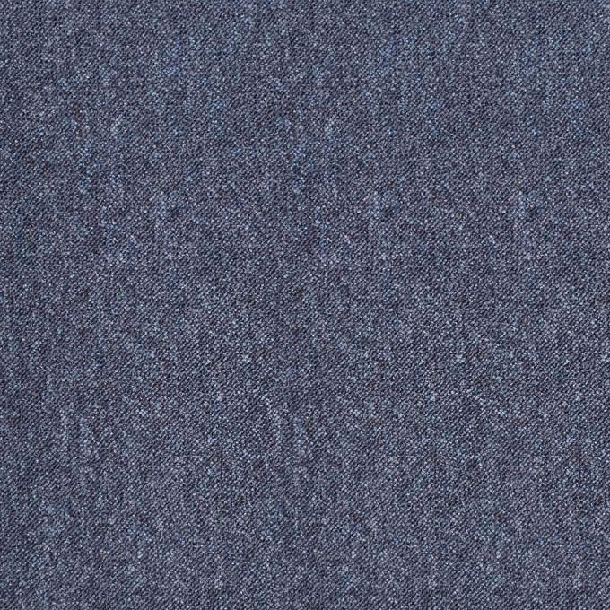 Zetex Constellation 610 Galway