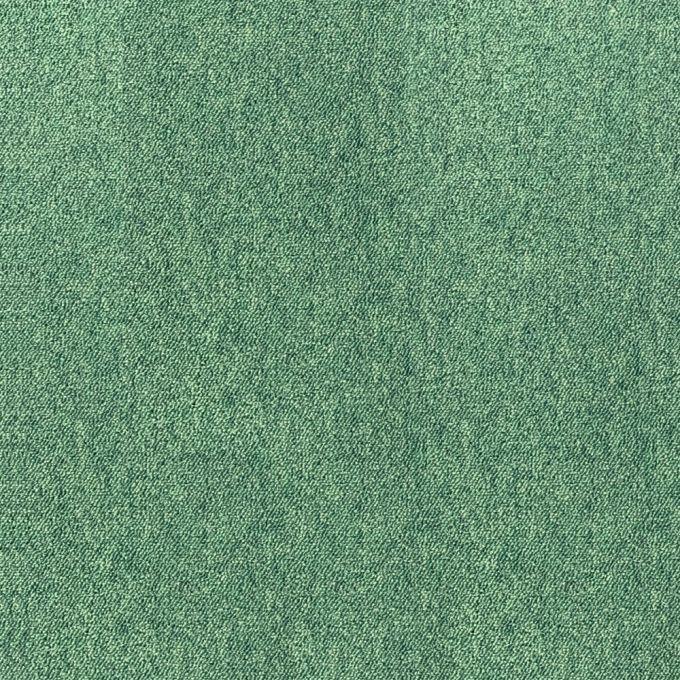 Sample of Zetex Enterprise Green Pastures