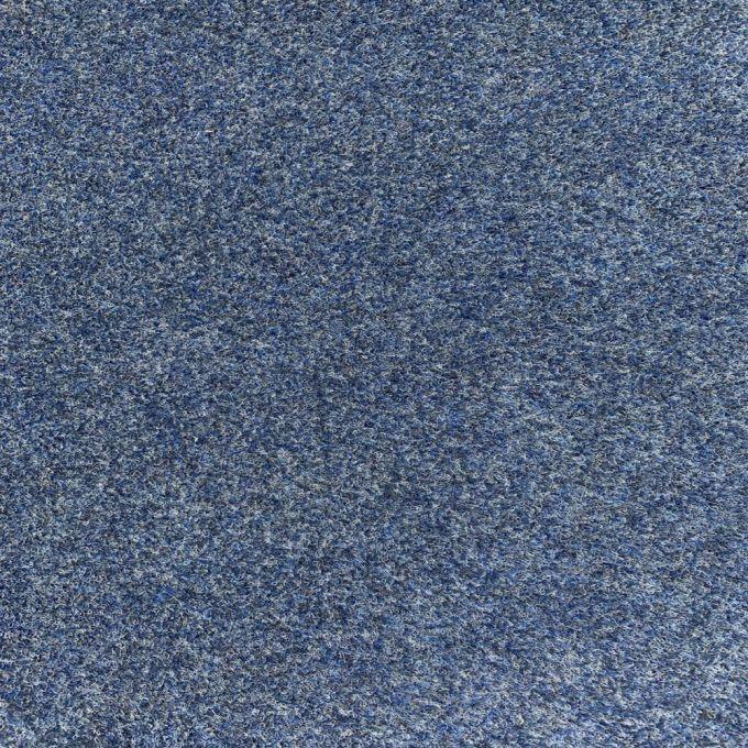 T84 Jeans Blue