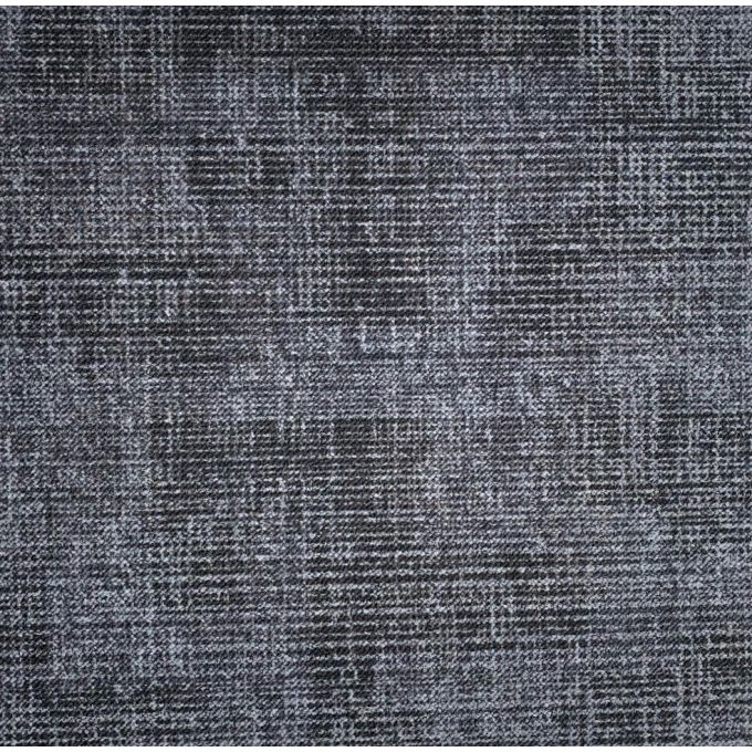 Kinetics Georgian Grey