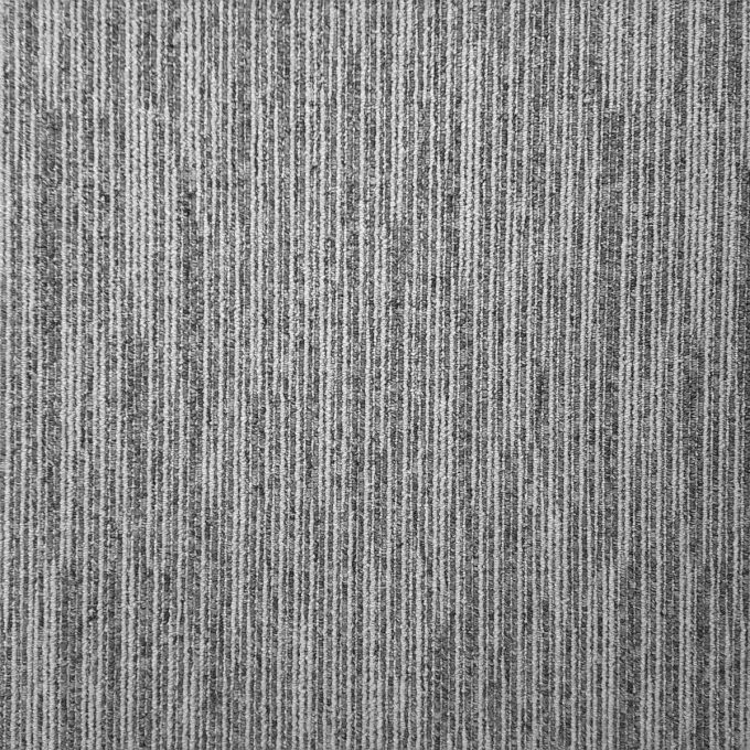 Zetex Titanium Linear Lava